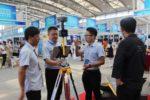 Бизнес-миссия 14-18 августа 2019 года г. Сиань, Китай (выставка науки и техники)